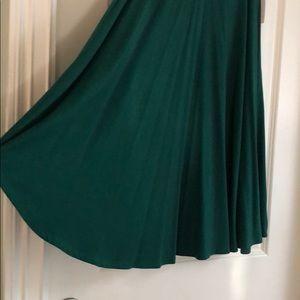 Reformation Skirts - Reformation skirt